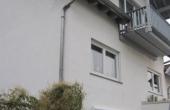 VERKAUFT!! 1-Fam.-Haus m. ELW und Doppelgarage in Griesheim