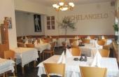 VERKAUFT!! Modernisiertes Restauraut in Darmstadt-Mathildenhöhe