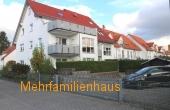 VERKAUFT!! Mehrfamilienhaus mit 7 Wohneinheiten und 8 Stellplätze in Griesheim