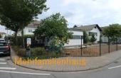 1-Fam.-Haus mit 2 Einliegerwohnungen und einer Gewerbeeinheit (Gastronomie) in Griesheim