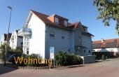 RESERVIERT!!! Gut geschnittene 2-Zi.-ETW mit Terrasse, Garten in Riedstadt-Crumstadt