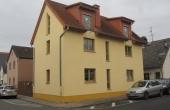 VERKAUFT!! 1-FH m. kleinem Grundstück (WEG-Teilung) in Griesheim