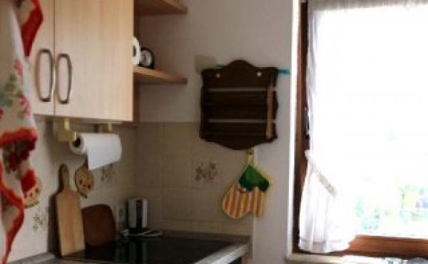 verkauft sch ne 2 zi etw m balkon u garage in griesheim. Black Bedroom Furniture Sets. Home Design Ideas