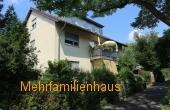VERKAUFT!! Gepflegtes 3-Familienhaus mit Garage in Pfungstadt